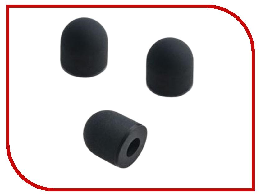 Аксессуар Набор наконечников Wacom WAC-ACK-20501 CS-100/110/120/130/200 for Bamboo Stylus