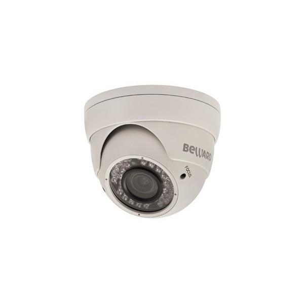 Аналоговая камера Beward M-962VD26U