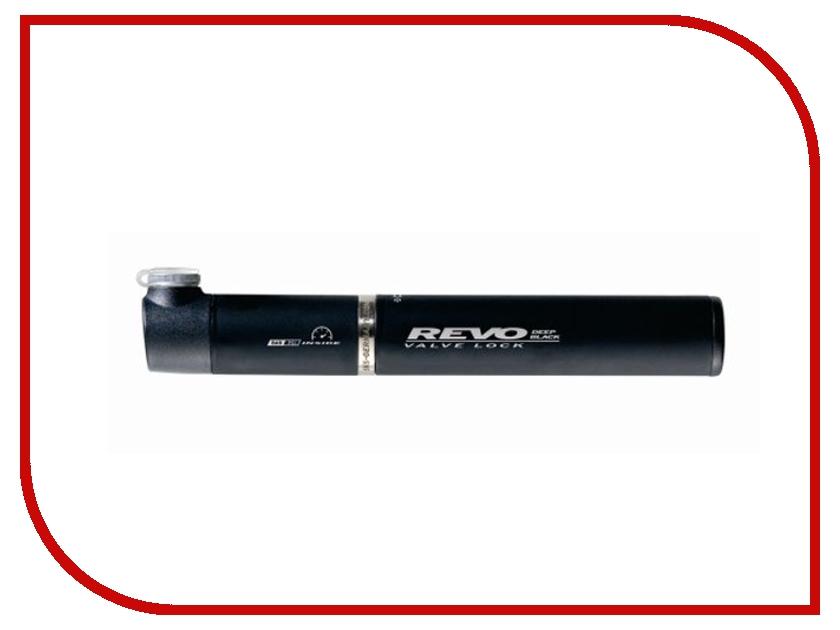 Насос SKS Puro 10025SKS насос универсальный x alpin sks 10035 пластик серебристый 0 10035