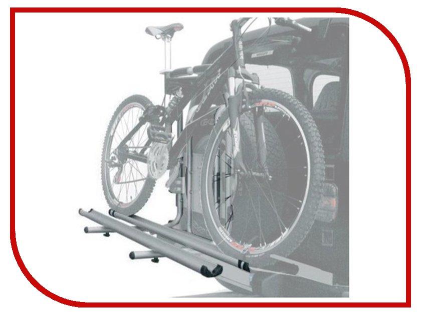 Крепление для перевозки на автомобиле Peruzzo Stelvio 30mm NPE00375
