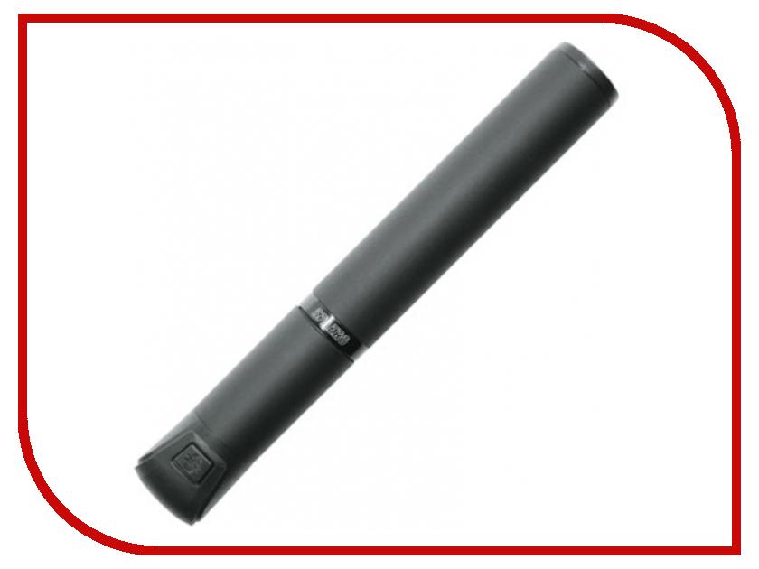 Насос SKS Spaero Deep Black 11028SKS