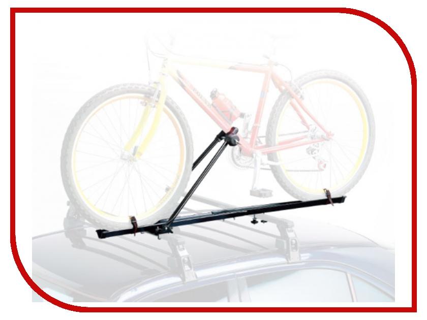 Крепление для перевозки на автомобиле Peruzzo Top Bike 500314 крепление планшета в автомобиле купить
