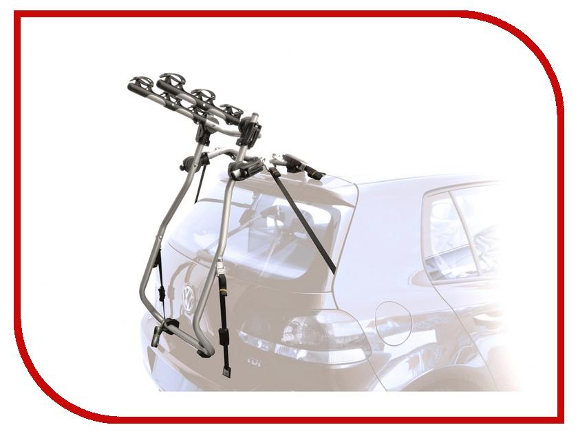 Крепление для перевозки на автомобиле Peruzzo Milano NPE00625