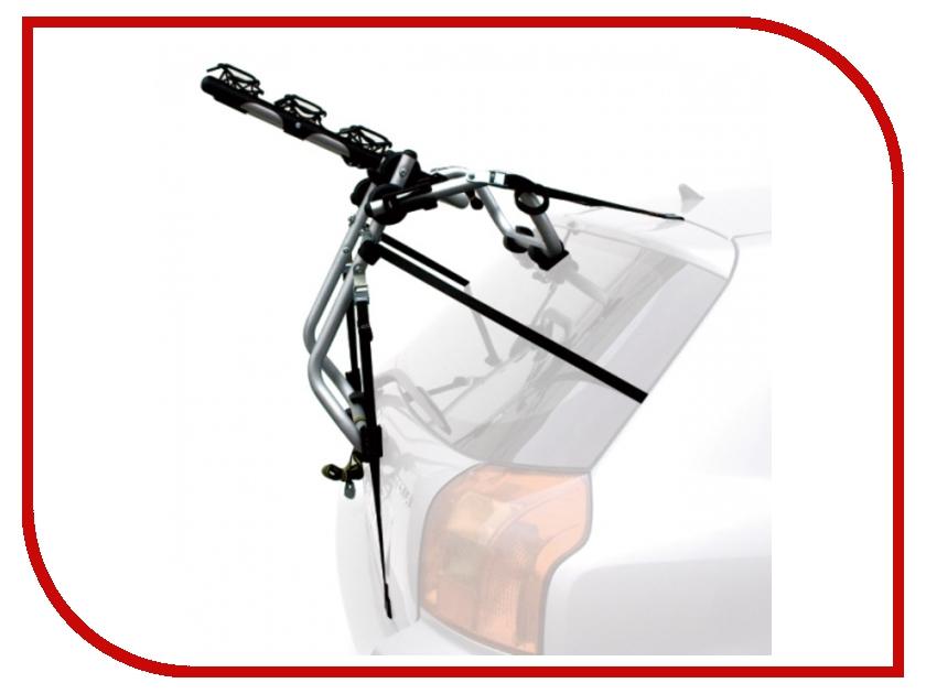 Крепление для перевозки на автомобиле Peruzzo Venezia 500388A<br>