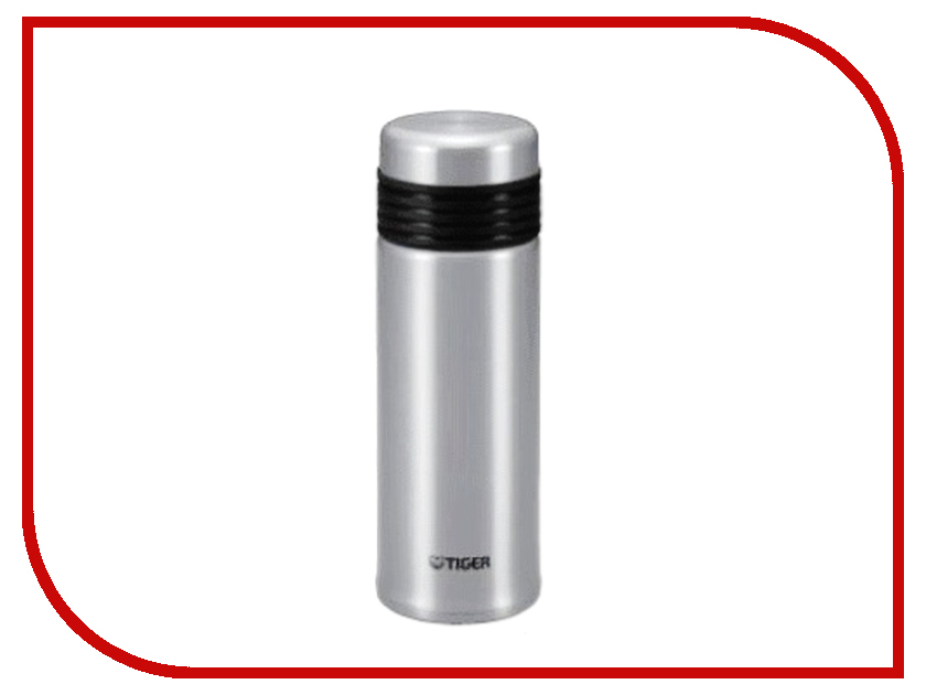 ������ Tiger MMS-A048 Clear Stainless 480ml
