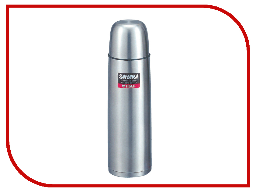 Термос Tiger MSC-B050 500ml Stainless Blue