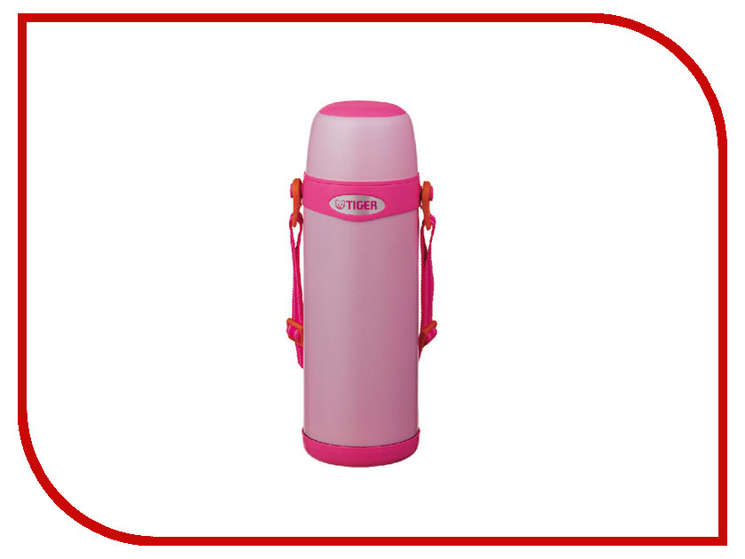 ������ Tiger MBI-A080 Raspberry Pink 800ml