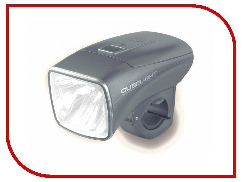 Велофонарь Sigma Cubelight 00831 / Cubelight II SIG_18030