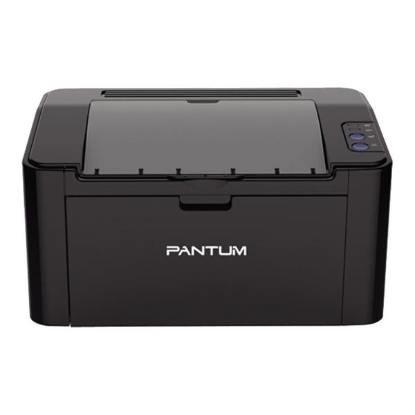 Принтер Pantum P2207 — P2207