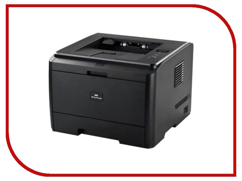 Принтер Pantum P3255DN