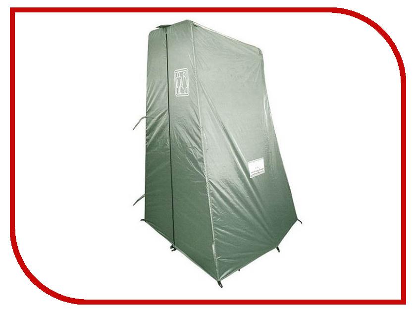 Походный душ Camping World TT-001