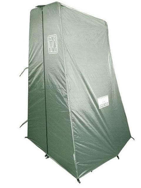 Походный душ Camping World TT-001 free shipping 10pcs lot a6159 sta6159m lcd p new original