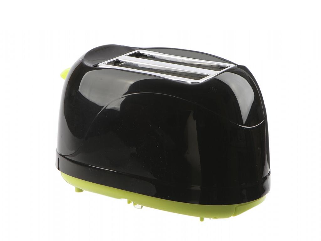 Тостер Polaris PET 0702LB все цены