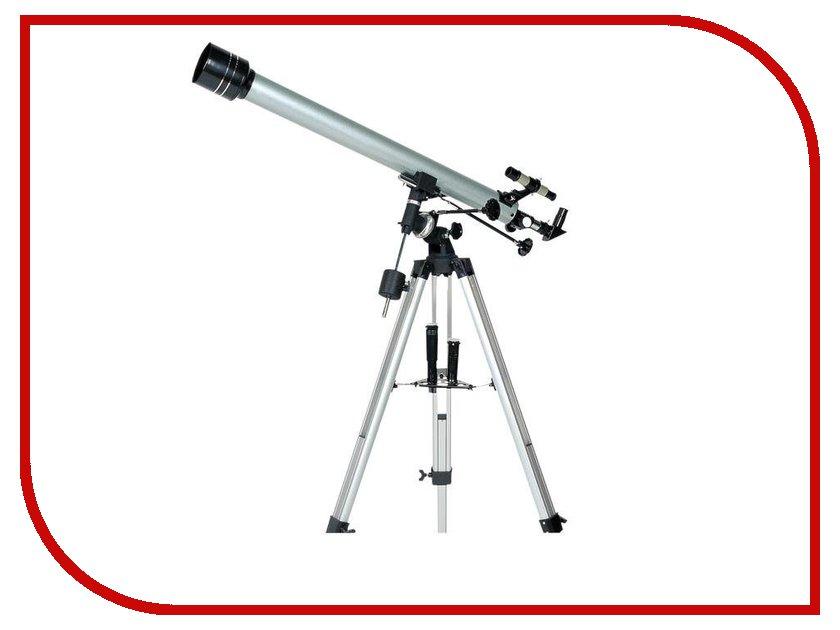 Телескоп Dicom Asteroid A90060-EQ1