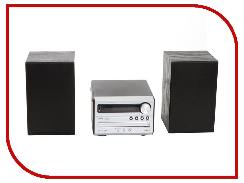 Минисистема Panasonic SC-PM250 Silver SC-PM250EE-S lacywear s 383 app