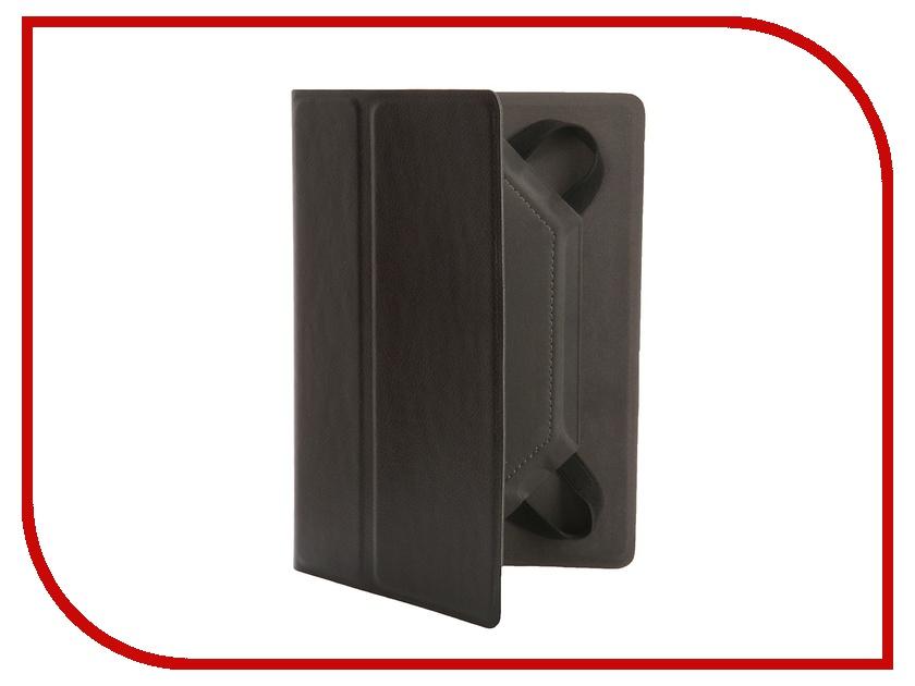 ��������� ����� 7.0-inch Cross Case CCS-2001 ���. ���� Black