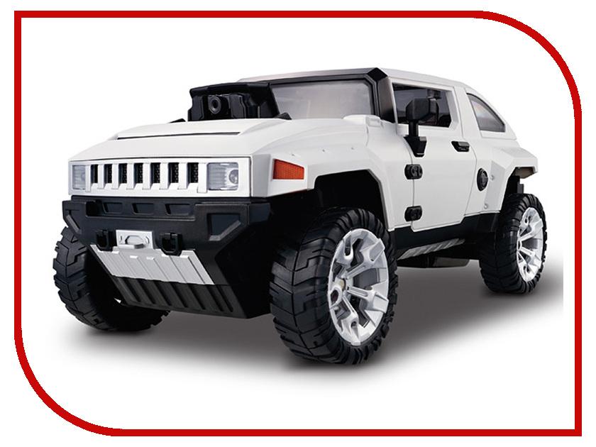 Гаджет SKM-Toys FPV DRIVE SPY RFP-0013-01