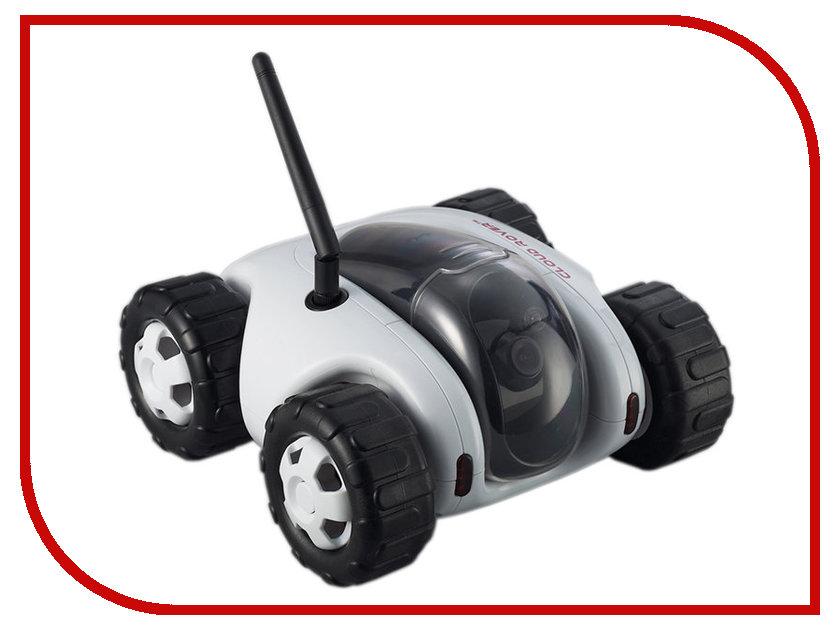������ SKM-Toys FPV CLOUD ROVER PRO RFP-0032-01