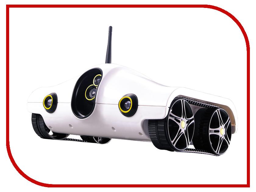 ������ SKM-Toys FPV ROVER TANK RFP-0014-01