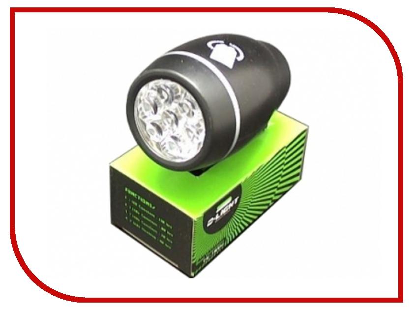Велофонарь D-Light CG-108W