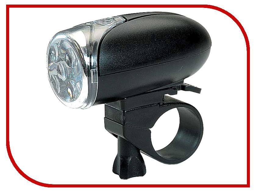 Аксессуар D-Light CG-115W