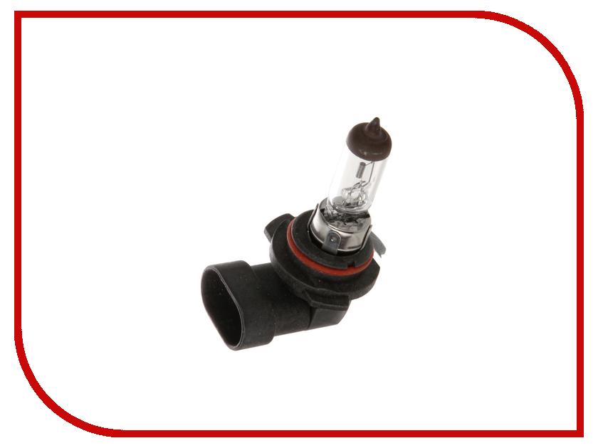 Лампа DLED HB4 9006 80W /100W 969