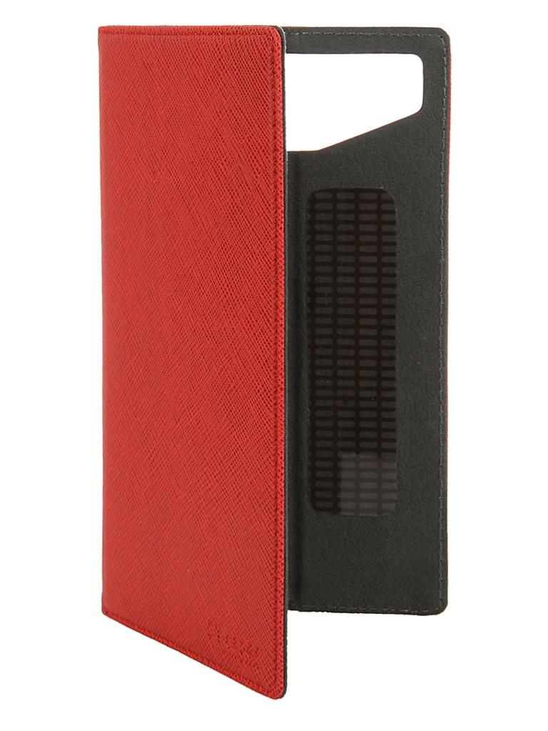 Аксессуар Чехол-книжка ST Case 5.5-6-inch иск