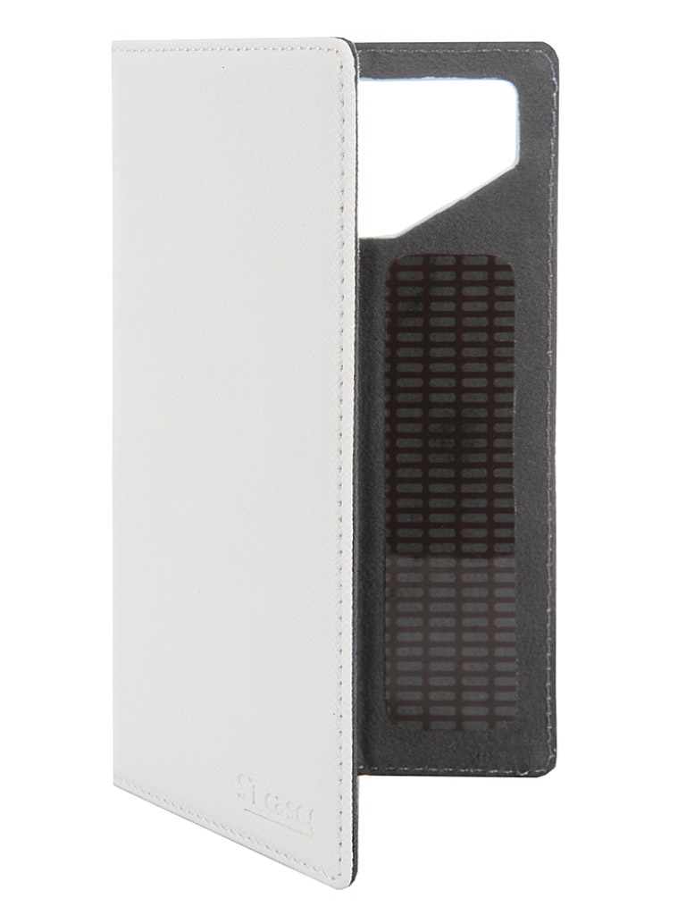 Аксессуар Чехол-книжка ST Case 4.6-5-inch иск