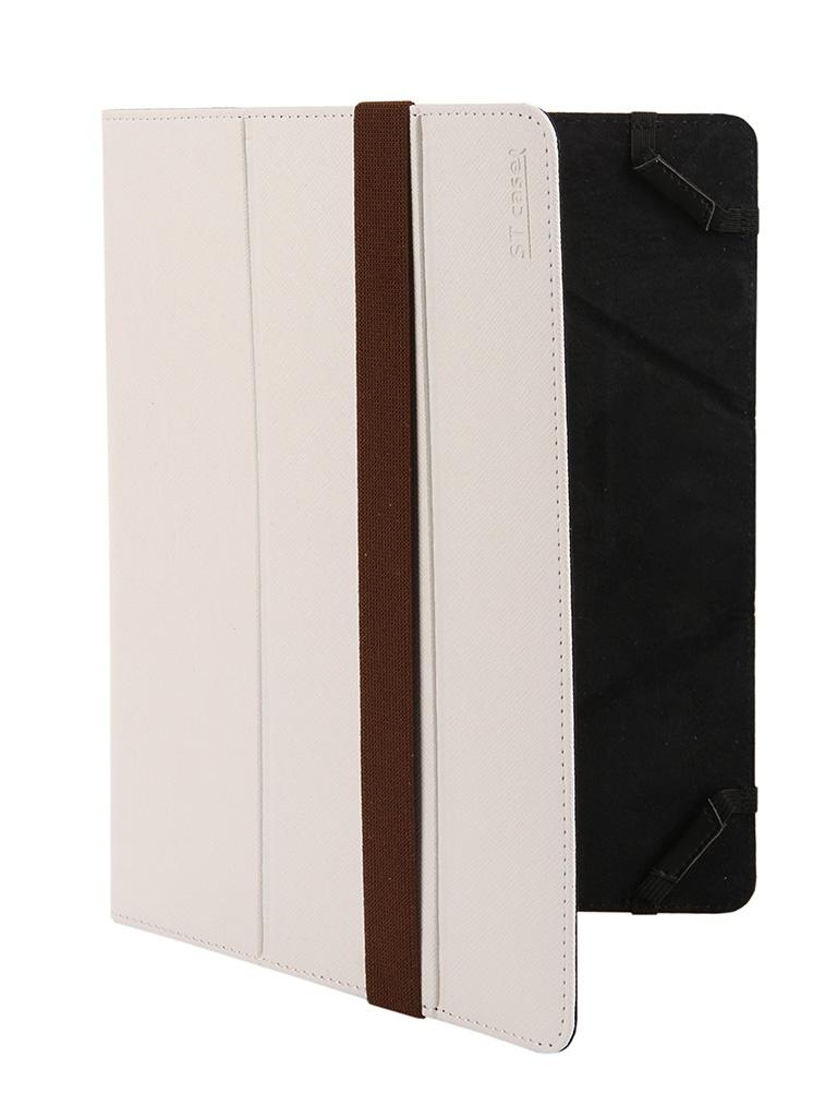 Аксессуар Чехол 9.7 ST Case иск