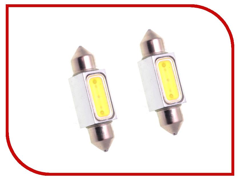 Лампа Kraft Pro H7 12V-55W KT 700205
