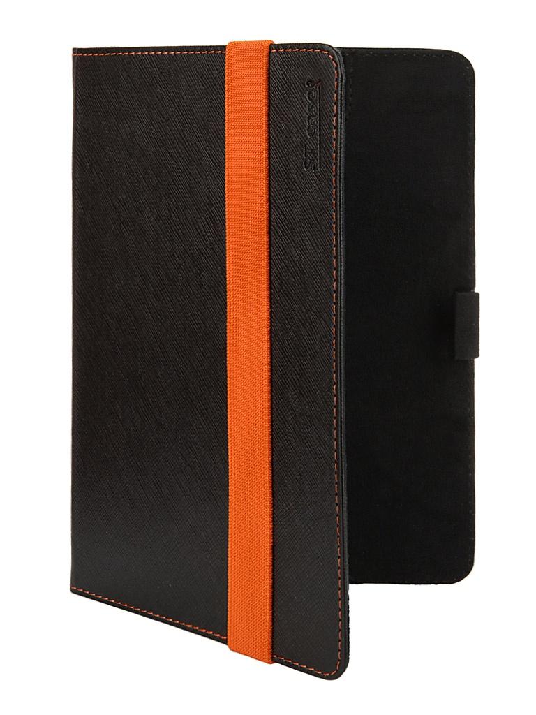 Аксессуар Чехол 7.85-8 D ST Case иск