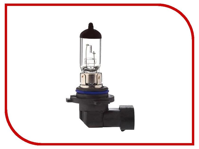 Лампа DLED HB4 9006 80W 12V