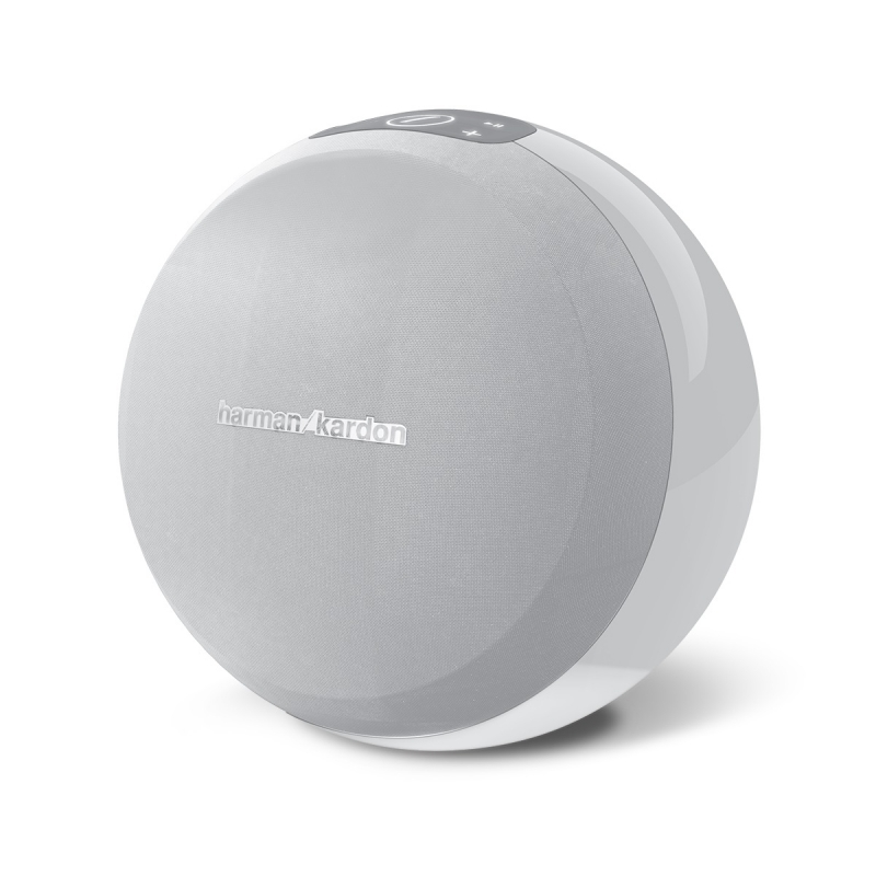 ������� Harman Kardon Omni 10 White<br>