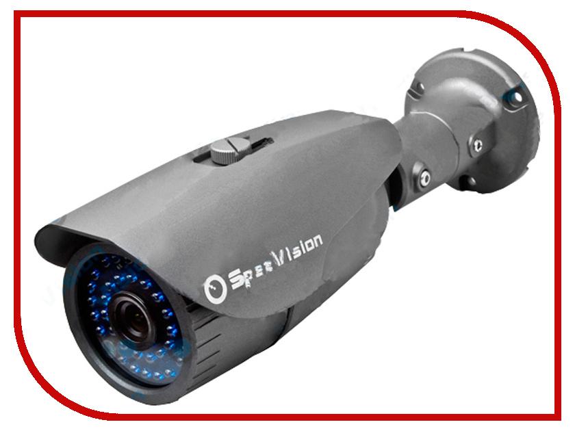 IP камера SpezVision SVI-641B