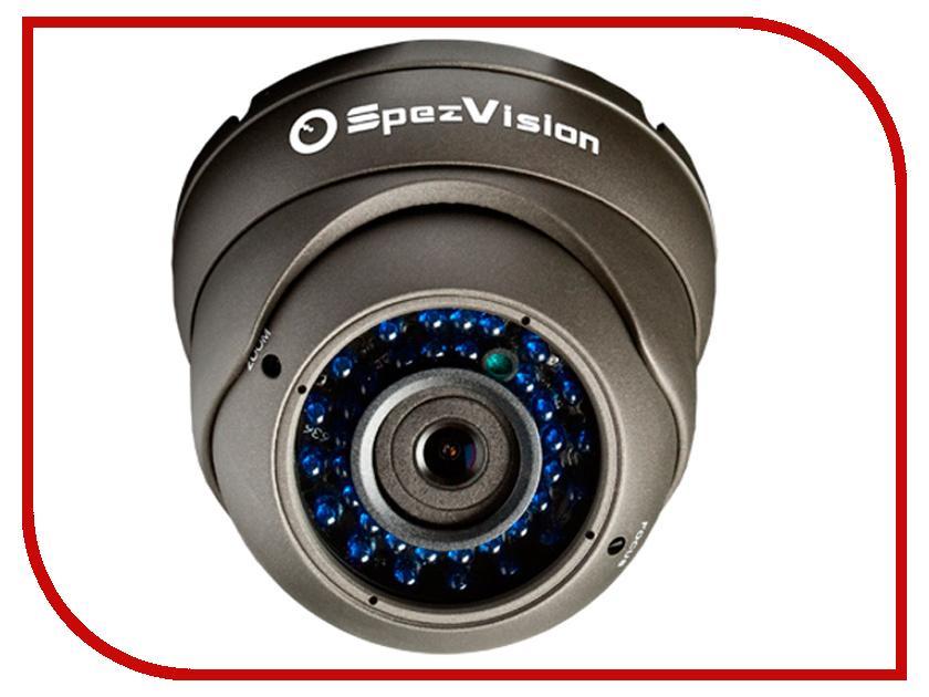 IP камера SpezVision SVI-341B<br>
