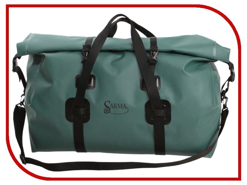 Сумка Sarma С018 костюм водоотталкивающий sarma c 020 размер xxxl