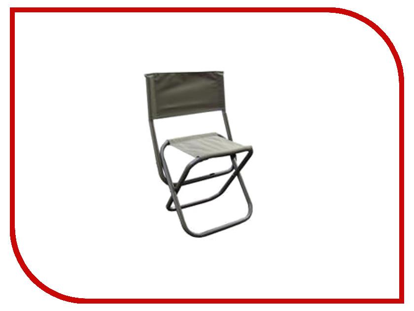 Стул Митек Складной малый со спинкой стул тонар ср 450 19 с со спинкой