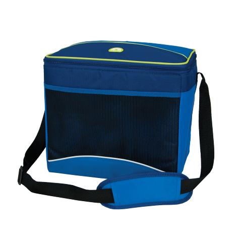 Термосумка Igloo Collapse&Cool 24 Blue 00157762
