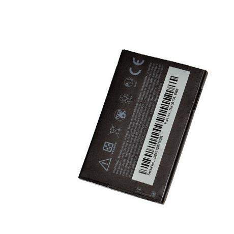 Аксессуар Аккумулятор HTC BB 96100 Desire Z Maverick 1300 mAh 1062