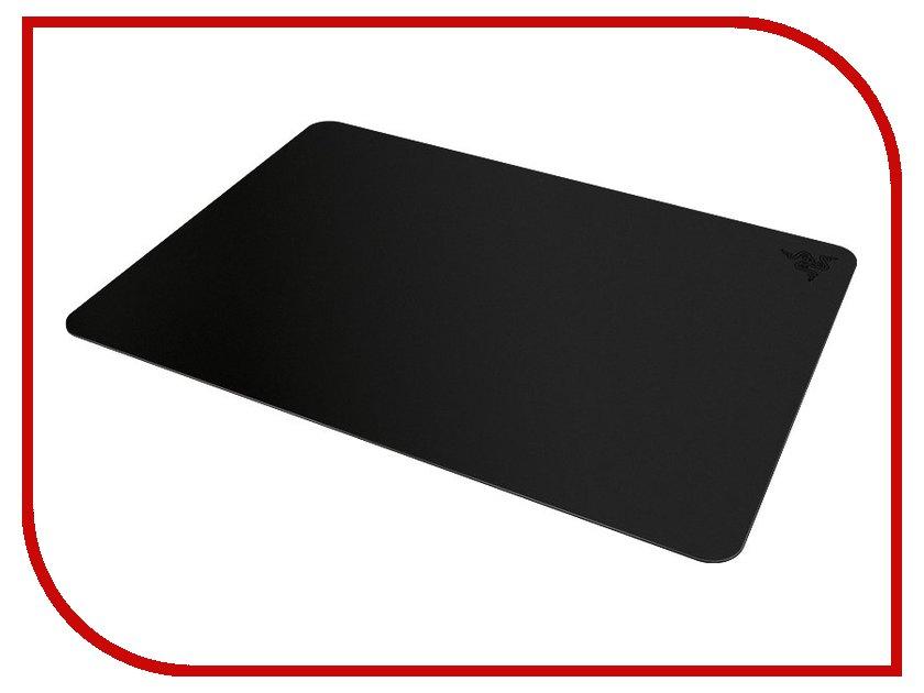 все цены на Коврик Razer Manticor RZ02-00920100-R3M1 онлайн