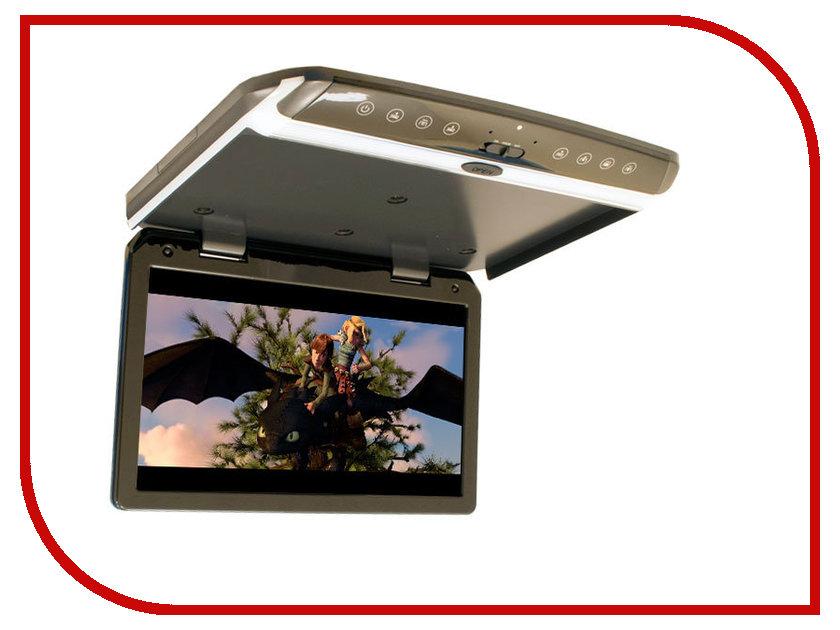 Монитор AVIS AVS1550MPP