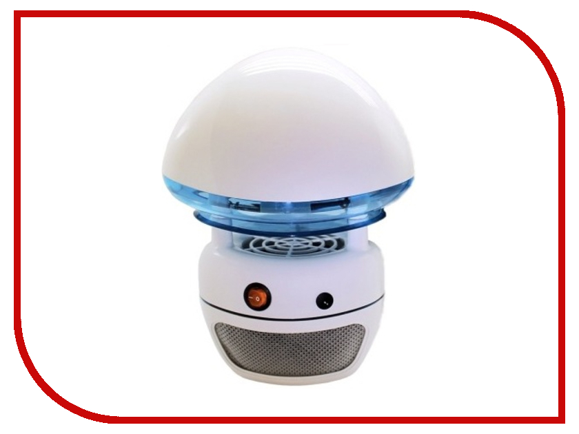 Средство защиты от комаров Sititek Still средство защиты от комаров argus extreme 150ml 1111682