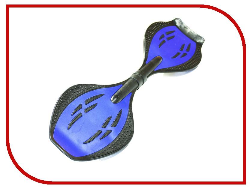 Скейт Dragon Board Junior Destroy Blue cpwbx3277tpz board