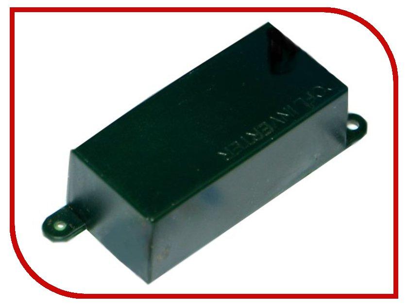 Аксессуар DLED Блок розжига CCFI 804