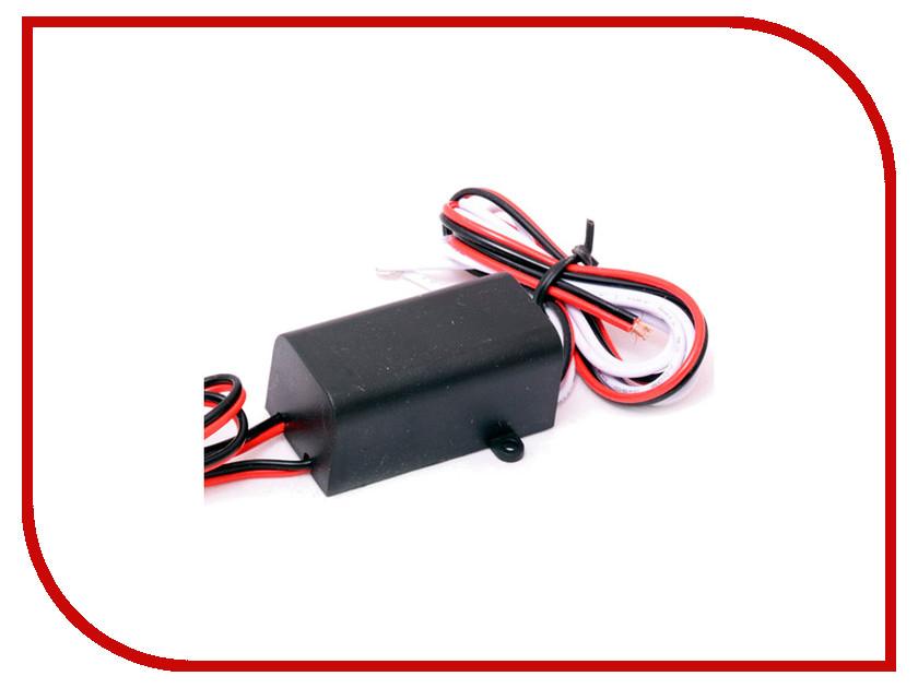 Контроллер DLED DRL 661