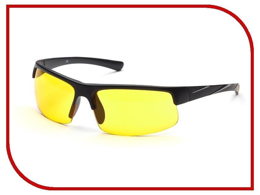 Очки SPG Premium AD023 Black