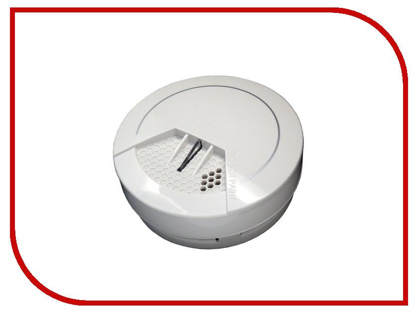 Датчик Philio PSG01 Smoke Detector