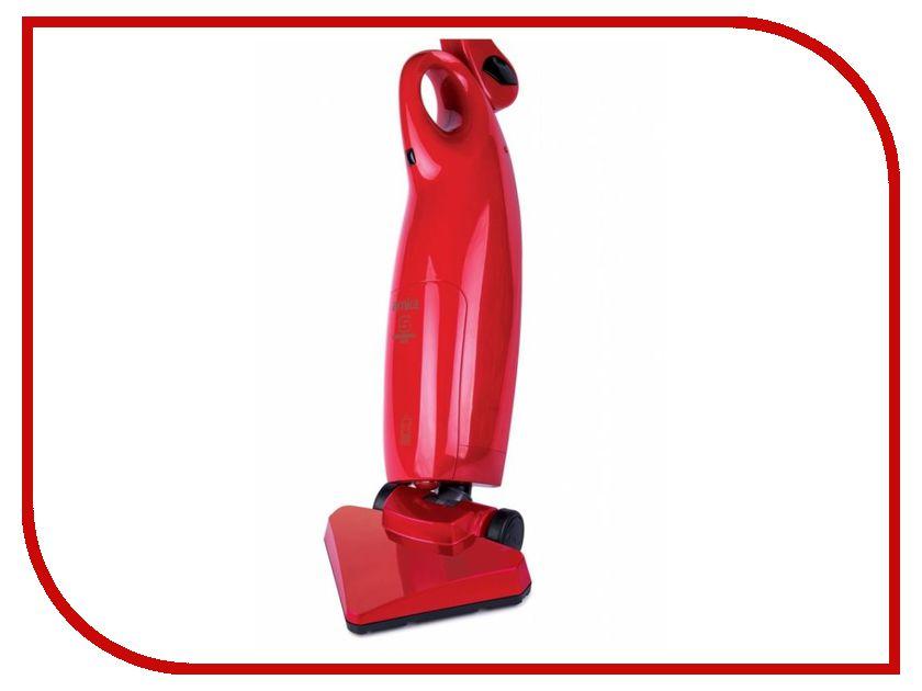 Пылесос Arnica Supurgec Lux Red AA13K8<br>