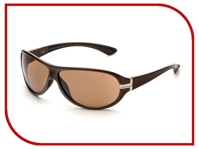 Очки SPG Premium AS030 Chocolate Gradient