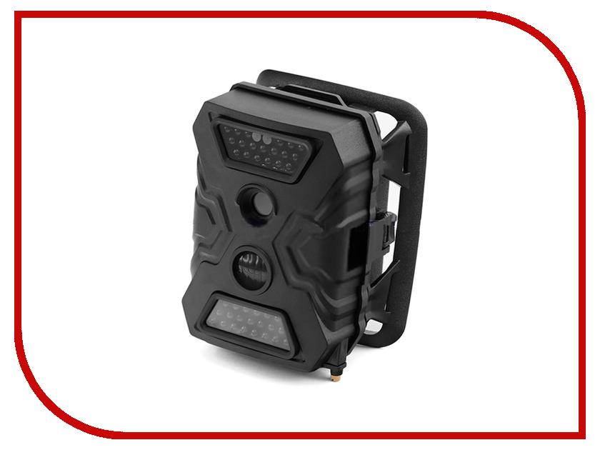 Фотоловушка Proline SG-860M Black